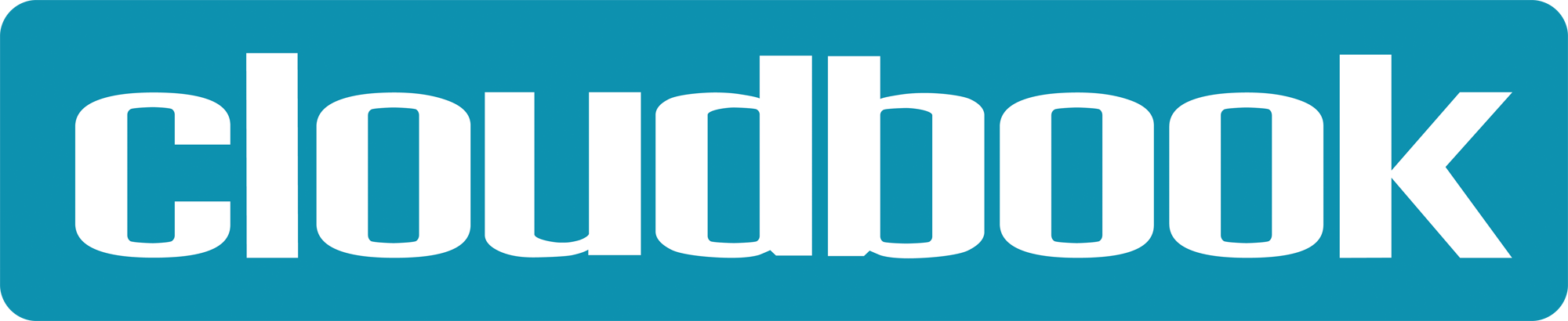 Cloudbook: Crowdsourced Storytelling